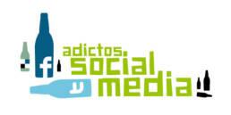 Adictos Social Media