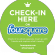 foursquare_checkin1
