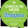 foursquare_checkin1