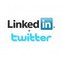 linkedin_twitter