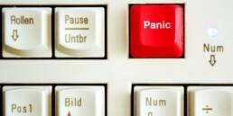 Curemos el Social Media Panic
