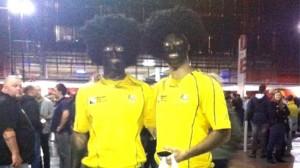 qantas-blackface-stunt-2011-rugby-Radike-Samo