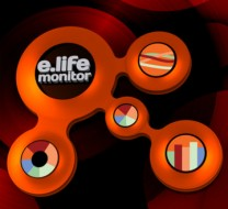 11759283-elifemonitor-home