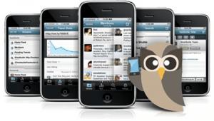 hootsuite-iphone-app-big