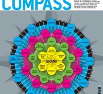 socialcompass-poster-highres