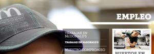 Captura de pantalla 2013-02-27 a la(s) 20.08.10