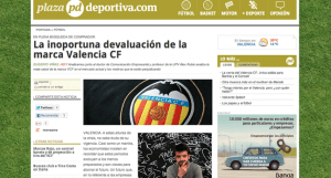 plazadeportiva_alexrbn