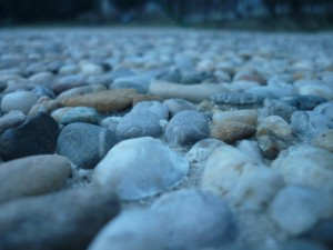 the-stones-103626_1920