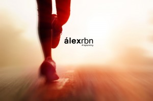 alexrbn_replanning