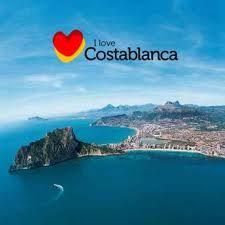 i-love-costa-blanca