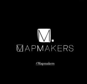 mapmakers_cabezera-facebook1