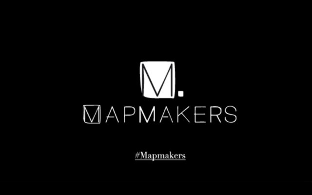 mapmakers_cabezera-facebook1