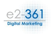e2-361_logo