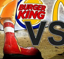 burger-king-mcdonalds-604cs032213-1363962369