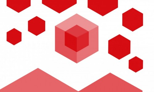 cubes-image-thumb-800x480