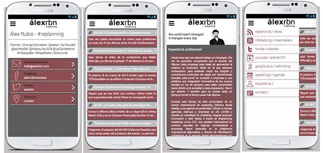 alexrbn_app_low