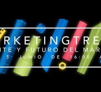 MarketingTrends_header