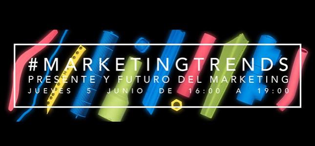 MarketingTrends_header