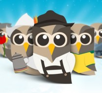 hootsuite-germany