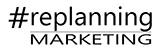 logo-replanning-marketing_firma