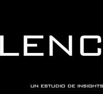 silencio_replanning