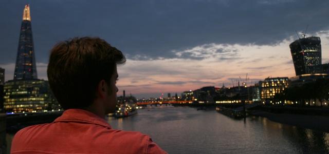 replanning_london