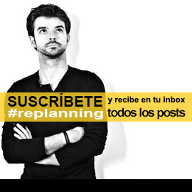 suscribete_replanning_3