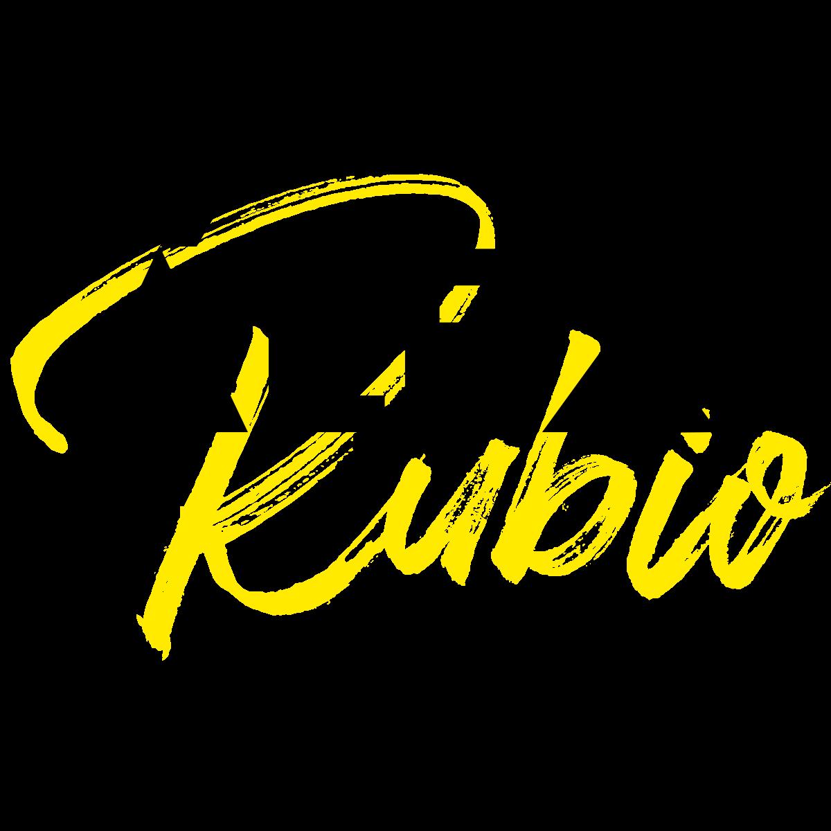 Álex Rubio - Planner + Estratega digital. Divulgador. Educador.